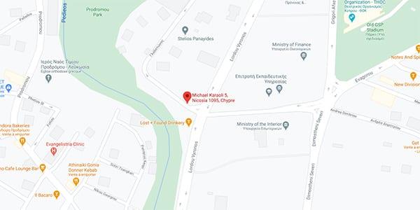 xerographic-google-maps-600x300-en