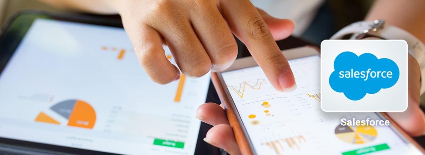 Hands Tablet smartphone