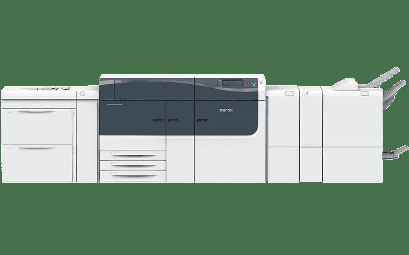 Xerox® Versant® 4100 Press