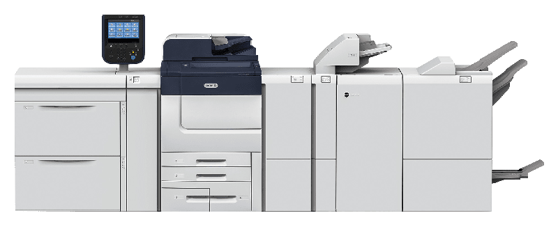 xerographic-production-printers-en