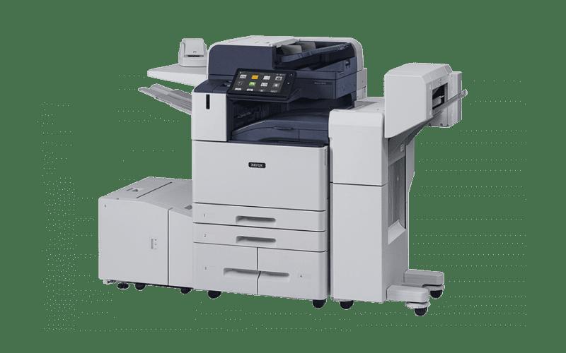 xerographic-xerox-altalink-c8100-multifunction-printers-en