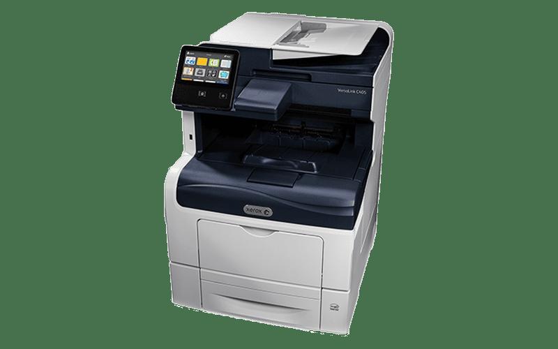 xerographic-xerox-versalink-c405-office-printer-en