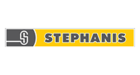 xerographic-partner-stephanis