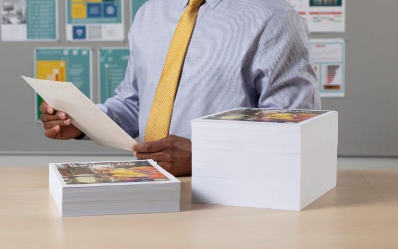 xerographic-supplies-paper-en