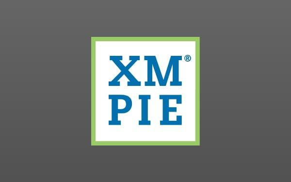 Xerox® Connect App for XMPie®